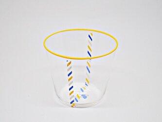 Ribbon-グラス(きいろ)の画像