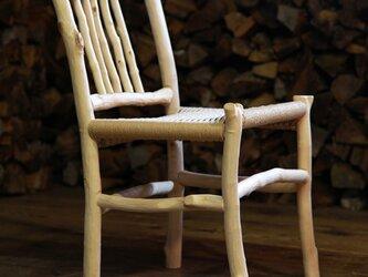 フォレストカフェ2の画像