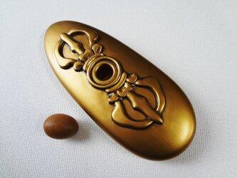 密教マンダラ・五鈷杵(ごこしょ)スペシャルの画像