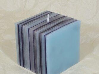 #77010 ブルーの画像