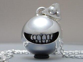 smile ball LL_P【type ノーマル】の画像