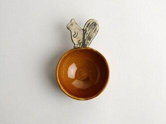 coffee measure - りすの画像