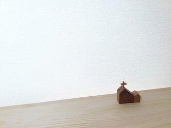 【受注制作】ゴスペルの画像