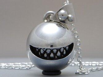 smile ball LL_P【type B】の画像