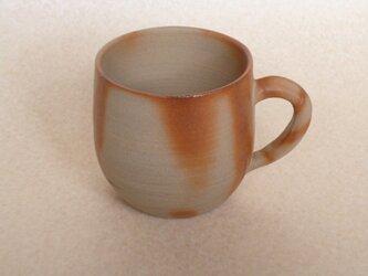 ひだすきマグカップ(2)の画像