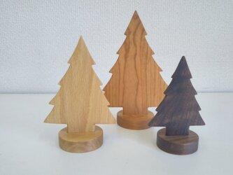 Treesの画像