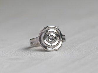 SV Ring_0011の画像