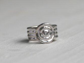 SV Ring_0012の画像