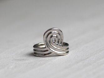 SV Ring_0013の画像