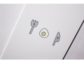 egg'sの画像