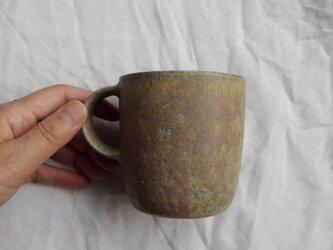 マグカップ カラー8の画像