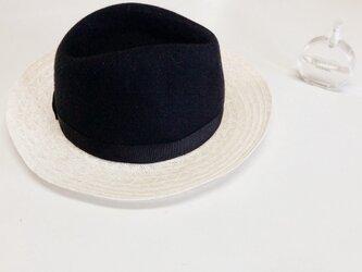 spring hatの画像