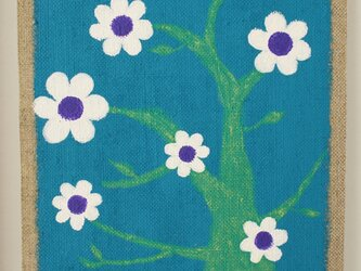 bloomの画像