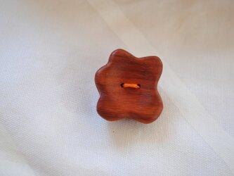 ボタン(パドウク)の画像