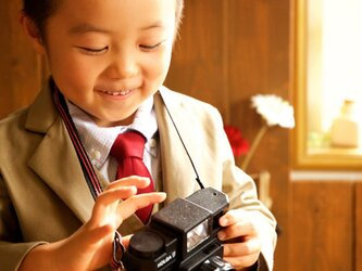【型紙】Hey Girls!ブレザー90-130(ハーフサイズ刻み) KIDSサイズ K015-JK15の画像