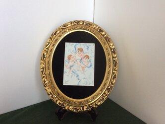 天使の舞の画像