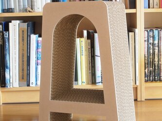 A-stoolの画像