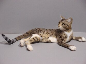 hemingway cat  Marlene Diedtrich(マレーネ・ディートリッヒ)の画像