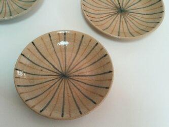 麦藁手小皿の画像