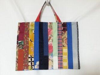 P-bag (811-14-03)の画像