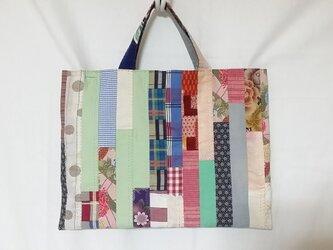 P-bag (811-14-02)の画像