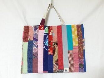 P-bag (811-14-01)の画像