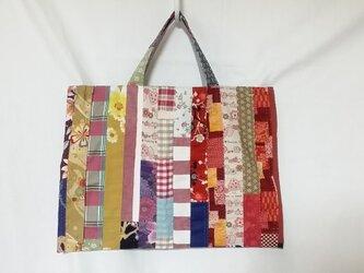 P-bag (865 -14-03)の画像