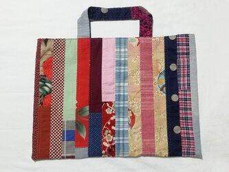 P-bag (865 -14-02)の画像