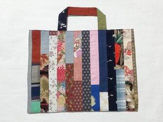 P-bag (887-14-03)の画像