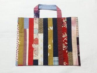 P-bag (887-14-02)の画像
