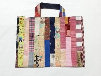 P-bag (887-14-01)の画像