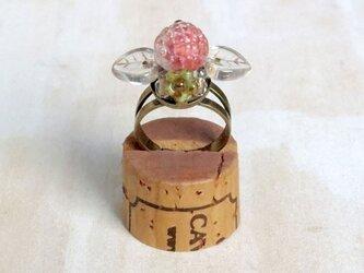 木苺の指輪 5の画像