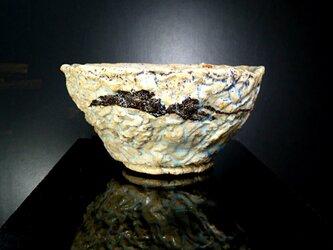 茶碗 銘「一」の画像