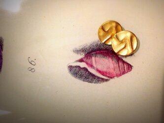 15B-00001 earringsの画像