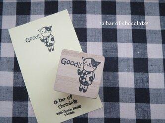 Good!!ねこ~小さな肉球♡~の画像