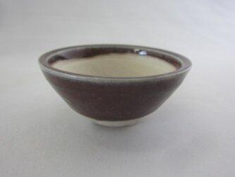 小用盆栽鉢の画像