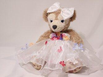 シェリーメイ・ドレスの画像