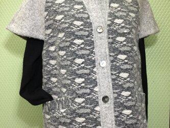 【値下げしました!!】婦人服A-006 の画像