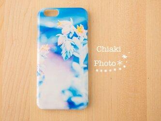 【各機種対応】Flower*iphoneケース・Androidスマホケースの画像