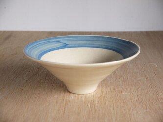 環状青化粧鉢の画像