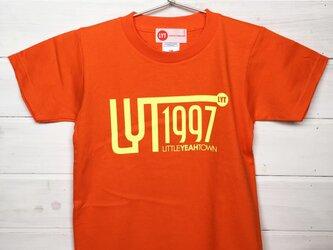 LYT1997 KidsTシャツの画像