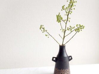 花器m 01の画像
