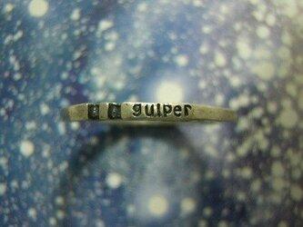 gulper ( mille-feuille )の画像