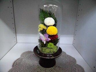 仏花の画像