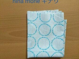 *iphoneケース*nina*モーネ*キナリの画像