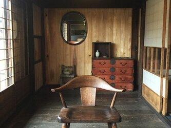 値下げしました【¥147,960-→¥108,010-(税込)】ジャンボ椅子の画像
