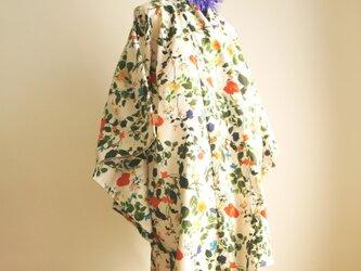 kimono D/#植物図鑑 C/#REの画像