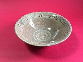 ビードロ〇小鉢の画像