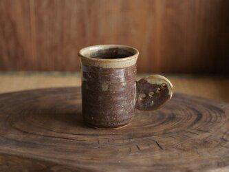 マグカップ(3)の画像