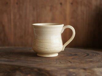 マグカップ(5)の画像